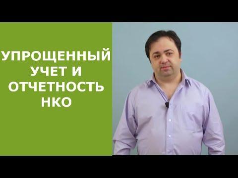 Статья: - Сейчас. ру