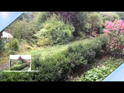 * Wohnen Wie Im Eigenen Haus * Traumhafte Terrassenwohnung In Eppstein-Vockenhausen!