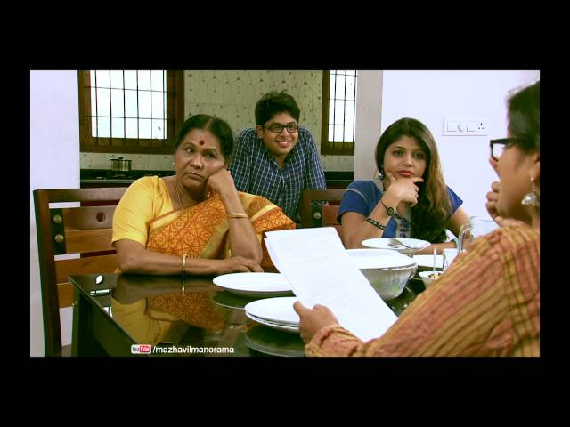 Divorce between Arjunan & Mohanavally in Thatteem Mutteem  on 13th September at 9 pm