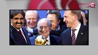 Die Aufhebung des Katar-Cups zeigt das schwäche von Al-Hamdeen-Organisation