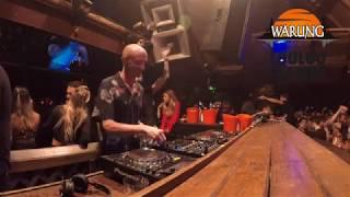 download musica Loulou Players Warung Beach Club Garden Itajai Brazil 4 May 2018