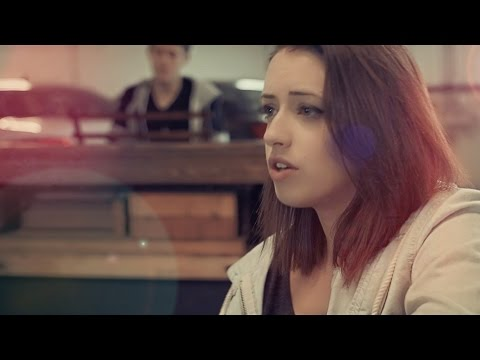 who You Are - Jessie J - Anna Clendening Cover video