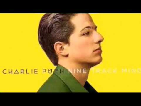 Charlie Puth - We Don't Talk Anymore (feat Selena Gomez) - (Download)