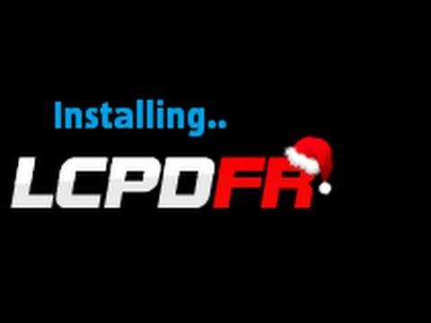adobe flash player 11 download instalki