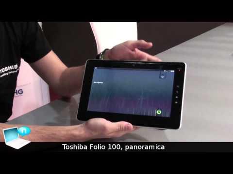 инструкция по прошивке Motorola MB810