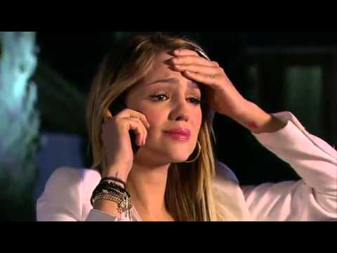 amores verdaderos capitulo 167 completo
