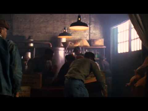 Boardwalk Empire: Trailer #1 (HBO)