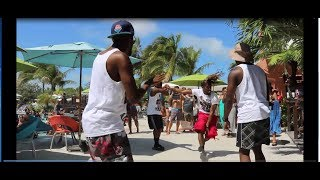 Dj Khaled - To The Max ft Drake (OFFICIAL DANCE)