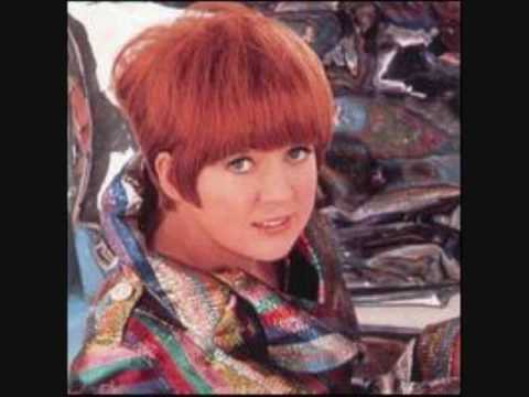 "One of the best recordings to come out of the British Rock Invasion of 1964 was Cilla Black's ""You're My World. "" Originally written in Italian, it was was t..."