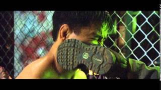 Tekken - Trailer