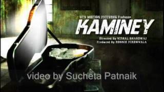 download lagu Kaminey - Pehli Baar Mohabbat Ki Hai gratis