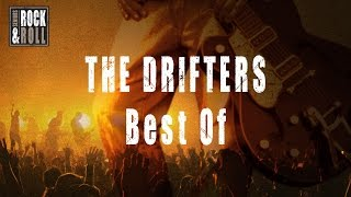 The Drifters - Best Of (Full Album / Album complet)