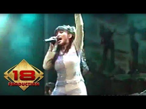 Vetty Vera - Repot  (Live Konser Tapin Kalsel 19 Mei 2006)