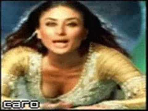 The Hot And Sexy - Kareena Kapoor video