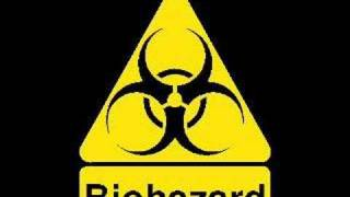 Watch Biohazard Love Denied video
