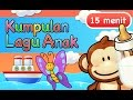 download mp3 dan video Lagu Anak 15 Menit