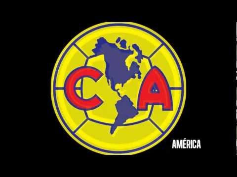 ... El Logotipo De Los Rayados Del Monterrey Tutorial De | Jongose Ninja