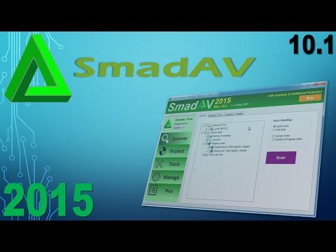 install smadav antivirus 2015