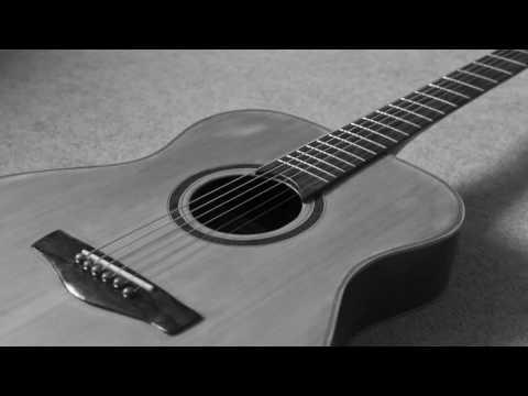 Spokojna Gitara #4. Muzyczne Tło. Muzyka Relaksacyjna. Sen, Stres.