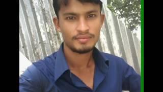 HD bangla  mobi songs Video