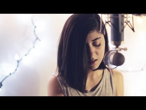 Disclosure x Sam Smith - Latch (Cover) by Daniela Andrade
