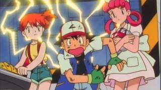 """PAL Episode #2 - """"Pokemon Emergency"""" (Re-Done)"""