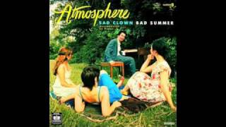 Watch Atmosphere The Number One video