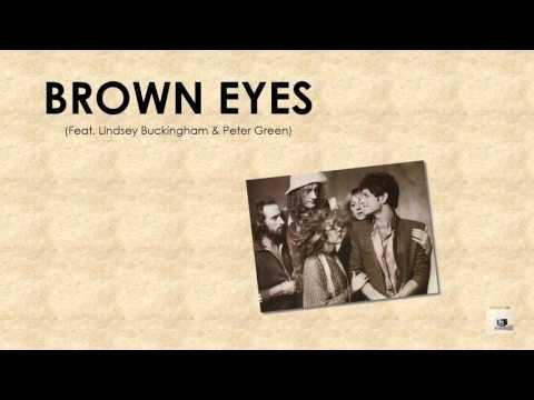Fleetwood Mac - Brown Eyes