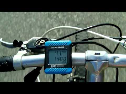 Rower elektryczny silnik 48V 1000W e-bike