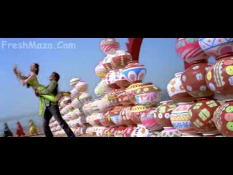 Nainon Mein Sapna - Himmatwala[freshmaza].mp4 video