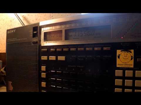 02 05 2015 BABCOCK music & North Korea Reform Radio in Korean to NEAs 1428 on 11550 Palauig Zambales