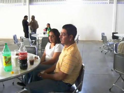 Ecuandureo Michoacan Corrido de Jorge Chavolla.wmv
