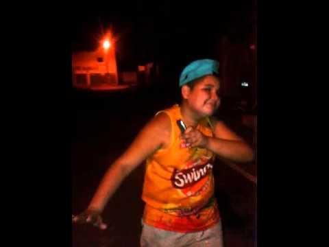 Aprenda a dançar funk