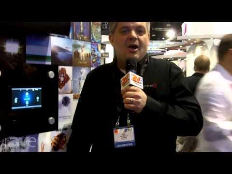 CEDIA 2013: Control4 Offers Wireless Music Bridge