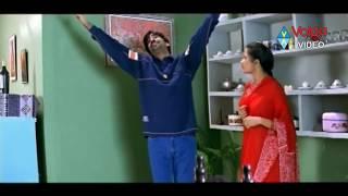 Ravi Teja Express His Love With Sonali - Vidya Rao, Jagapathi Babu