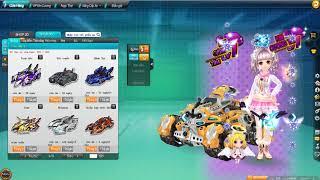 2s siêu bất ngờ 120 hộp Transformer