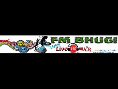 fmbhugi.org ADv Clip Listen Punjabi Hindi Radio