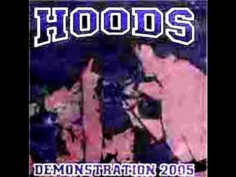 Hoods - I Own You