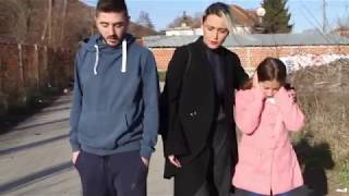 Humor 2018 (Dreni,Fiza,Adhurimi)-Njerëzia ta kositin Livadhin
