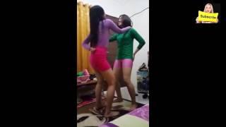 download lagu Nana Hill-om Digeleng-geleng Kpla Om Dj Clumztyle gratis