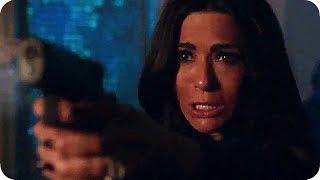 Riverdale Season 3 Teaser Trailer Comic Con (2018) The CW Series