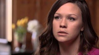 'Missoula' Rape Victim Secretly Records Rapist Confession: Part 1