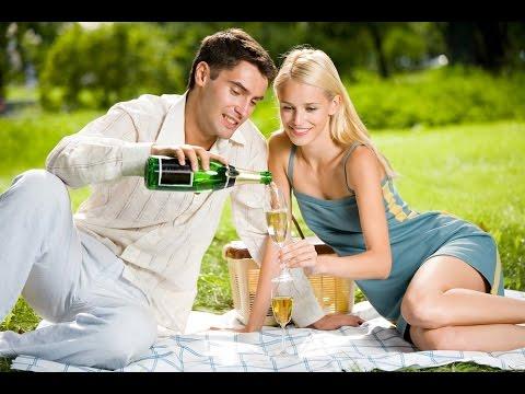 Как пригласить девушку на свидание, чтобы она согласилась
