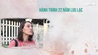 Chị Hon kể về 22 năm lưu lạc đẫm nước mắt trên đất Trung Quốc