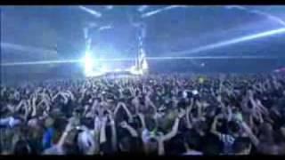 Steve Ballmer - Working (Hardstyle Qlimax Remix)