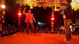 download lagu Rati Pahibaku Alapa Baki... gratis