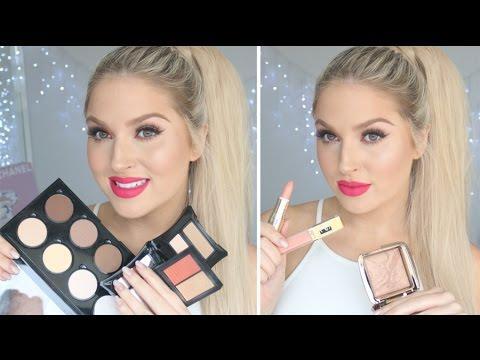 May Favorites! ♡ Makeup, Music, Fragrance, Hair Care & More!