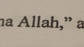 Last name 'Allah' rejected on birth certificate