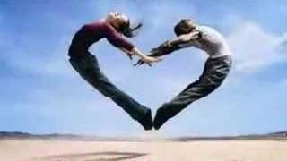 Watch Morandi Love Is Tickling video