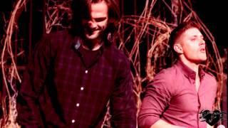 Nothing is bigger than...|| Jared & Jensen [J2]
